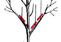 fa metszés