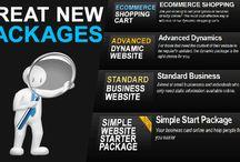 Latest Web Development Trends For New Generation Websites