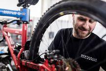 northeastcycleworks.co.uk