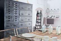 drawer šuplikata komoda