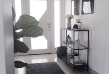 Interlicious - Hallway