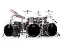 All About Drum