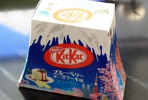 KitKat Craze
