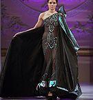 Amal Sarieddine La semaine de la mode A/H 2013 - Couture Fashion Week F/W 2013