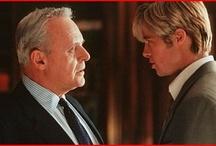 great actors, great movies / http://www.imdb.com/media/rm3610283520/tt0119643