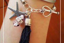 '16 Bracelet