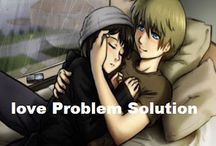 Love problem solutions by molanaji.