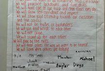 Constitution- Social Studies- School
