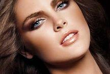 Make me pretty / by Nicole Katowich