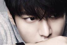 Lee Min Ho Romanson 2014