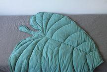 baby mats designs