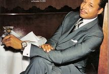 "Terrence Howard "" Empire"""