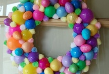 Holidays - Spring/Easter