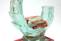 vidros/cristais/porcelanas