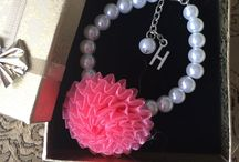 anena jewelry on etsy LuckyBrides