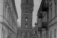 Old Lublin