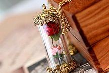 Smykkeboks