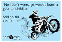 I ❤️ motocross