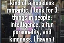 Yes!  I agree.