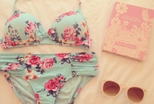 Ideas for Summer