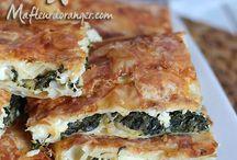 recettes turques