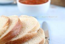 Pane e co