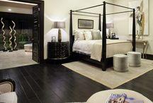 Home ~ Flooring