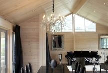 Lockwood Dairy Flat / Lockwood Homes  #beautifulhomes #woodenhomes #lockwood  http://www.lockwood.co.nz/Beinspired.aspx