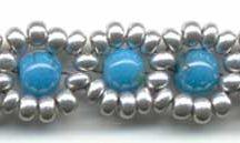 Kralen/beads