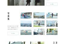 jp web