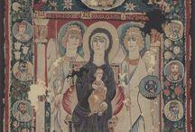 Coptic Textiles
