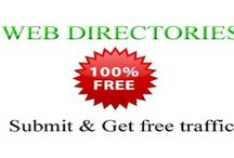 Website Directory Submission Johannesburg / Directory submission is a crucial process associated with search engine marketing. When a website is build, optimized well on-page and off-page, then it is submitted to directories and search engines for indexing in their directory list or database. http://www.digitalmarketingpta.co.za/seo-service/website-directories-submission/