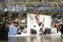 exhibitionspace
