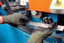 """Best Manufacturing / """"At Integrity Supply, we sell performance-first hand protection from Best Manufacturing, Best Gloves, Atlas Fit Gloves, Fingertip Disposable Gloves, Nitrile Gloves, and Ultimate Gloves products at the best prices.Call us at (866) 918-0300.  It's simple… If you find a better price online, we won't meet it…We'll beat it!"""