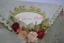 My weddingcards