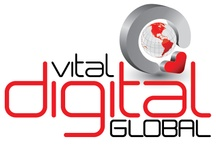 Vital Digital Global / Vital Digital Global is the parent company of our two flagship products Digi-cards and Digi-codes