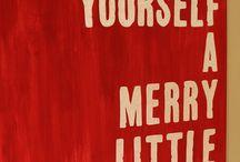 CHRISTMAS TIME!!!