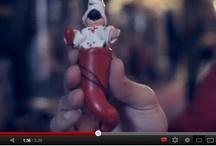 Video / I love Videomaking ;-)