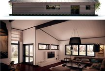 Ev Planları