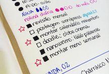 Bullet Jornal Ideias