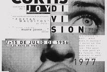 illustratie, posters