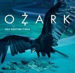 Netflix divulga o trailer do seu aguardado e tenso suspense Ozark, estrelado por Jason Bateman e Laura Linney