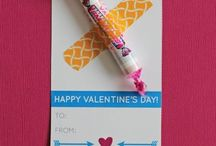 Celebrate With Smarties / Fun ideas with Smarties to celebrate your favorite holidays!