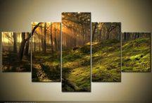 Art / képek