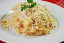 Chicken cordon blue recipe