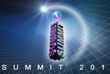 iSummit 2013
