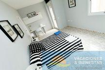 Apartamento Cap D´or Moraira / nuestro apartamento en Moraira