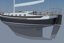 Sailboat ideas
