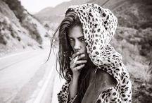 Photography EXTRAORDINAIRE / extraordinary pics