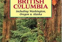 Coastal British columbia